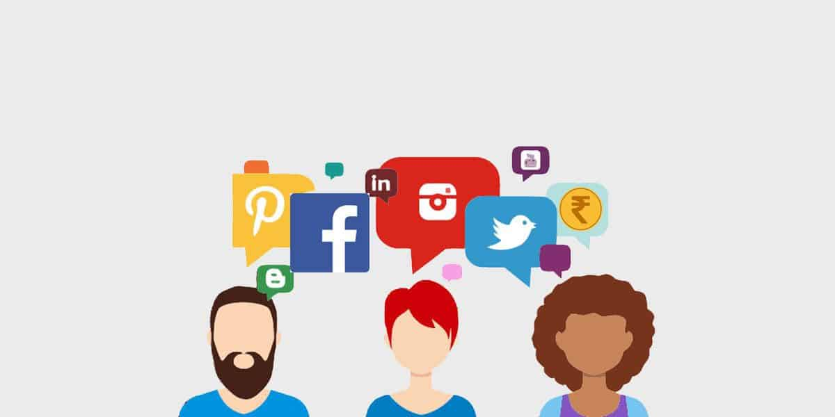5 Tips To Fast Track Your Influencer Marketing Campaign With Technology