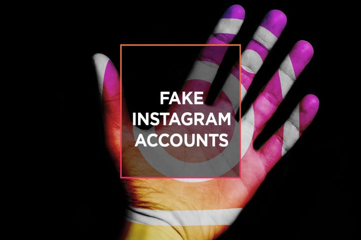 How to Recognize Fake Instagram Accounts | Manually and with Tools