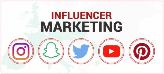 Influencer Outreach Techniques for Marketing